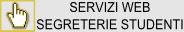 Link ai Servizi Web della Segreteria Studenti